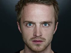 wallpapers free aaron paul, 1920x1440 (223 kB)