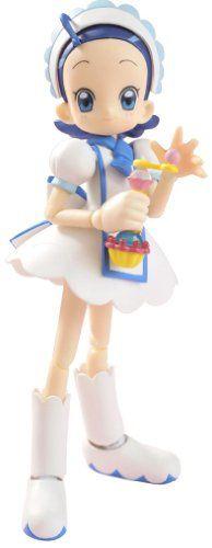 Petite Pretty Figure Series Motto! Ojamajo Doremi Imoo Aiko Pastry Model (16 cm PVC Figure) [JAPAN] toy evolution,http://www.amazon.com/dp/B006L1COZQ/ref=cm_sw_r_pi_dp_4Yzytb1CJTJZ6VXE