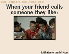 gif LOL funny lol so true lol thats me lolsotrue lolthatsme