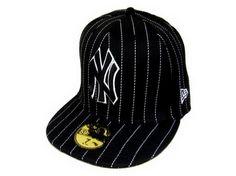 c590074b032 New York Yankees New era 59fity hat (31)