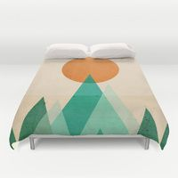 Popular Duvet Covers | Page 11 of 20 | Society6