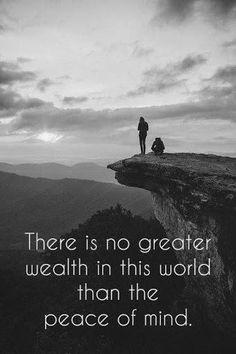 Motivational-inspirational-quotes-on-Pinterest