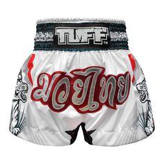 Boxing Short Performer Filet Mesh Noir