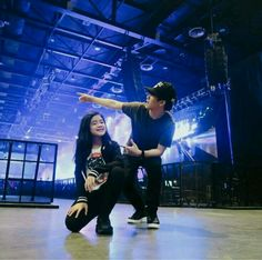 Ranz kyle and Niana Guerrero Have A Great Day, Just Love, Ranz Kyle, Siblings Goals, Brother Sister, Face Claims, Youtubers, Dancer, Idol