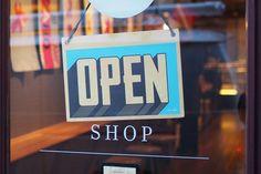El precio del alquiler de locales comerciales deja atrás la crisis