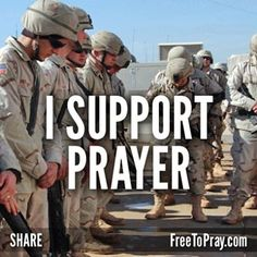 How many people utter a prayer in times of crisis ! You don't have to wait for a crisis to say a prayer. Land Of The Free, Support Our Troops, Thing 1, Pray For Us, Real Hero, Military Life, American Pride, God Bless America, Christian Quotes