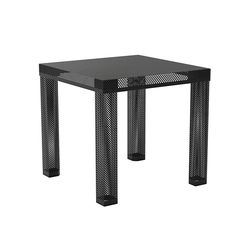 Iconic End Table | The Novogratz | $75
