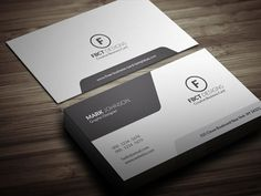 Business card adobe illustrator free plus business card design business . Free Business Card Maker, Business Card Creator, Make Business Cards, Free Business Card Design, Business Card Design Inspiration, Free Business Card Templates, Templates Free, Design Templates, Credit Card Design