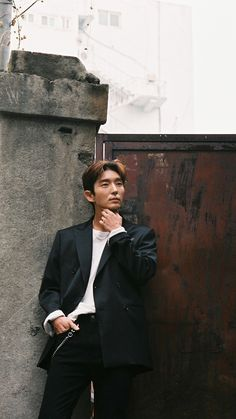 Asian Actors, Korean Actors, Lee Joon Gi Wallpaper, Lee Jong Ki, Lee Jung, Korean Wave, Ji Chang Wook, S Man, Asian Boys