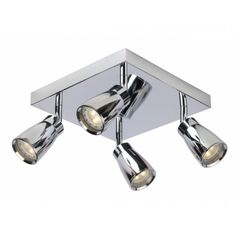 51 beste afbeeldingen van Badkamerverlichting - Bathroom light ...