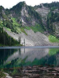✯ Boulder Lake-- ---    geek  STORE   http://www.amazon.com/shops/QUALITYITEMZZ      -----check it out-----