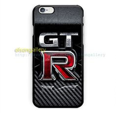 Nissan GTR Logo Design For iPhone 6S Plus Hard Plastic Cover Case #UnbrandedGeneric #Disney #Cute #Forteens #Bling #Cool #Tumblr #Quotes #Forgirls #Marble #Protective #Nike #Country #Bestfriend #Clear #Silicone #Glitter #Pink #Funny #Wallet #Otterbox #Girly #Food #Starbucks #Amazing #Unicorn #Adidas #Harrypotter #Liquid #Pretty #Simple #Wood #Weird #Animal #Floral #Bff #Mermaid #Boho #7plus #Sonix #Vintage #Katespade #Unique #Black #Transparent #Awesome #Caratulas #Marmol #Hipster #Design…