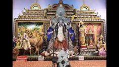 Pradipta Banerjee - YouTube
