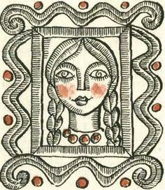 «Веселая старушка, забавница детей, рассказывающая старинные были и небыли» П. Тимофеева (1790) - Поиск в Google