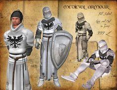 armor guy2