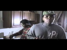 *2015* Kevin Gates Type Beat ''We Bout It'' [Prod By Flight Beatz]