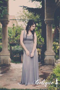 Bridesmaid Dresses, Wedding Dresses, Beautiful Dresses, Ann, Couture, Fashion, Bridesmade Dresses, Bride Dresses, Moda