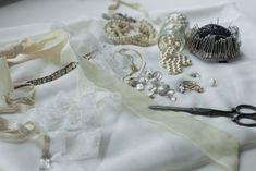 #wedding #bridal #dress #furuta #fashion  #maisonfuruta #lace #ウエディング #ブライダル #ドレス Napkin Rings, Bridal, Lace, Dress, Wedding, Fashion, Valentines Day Weddings, Moda, Dresses