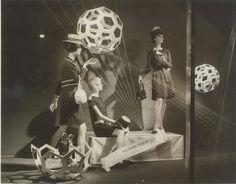 The Denholms Blog: A vintage Denholms find