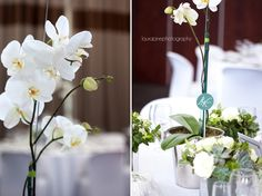 Fairway Hotel Wedding – André and Karin, 24 March March 12th, Hotel Wedding, Hotel Spa, Real Life, Glass Vase, Table Decorations, Weddings, Photography, Beautiful