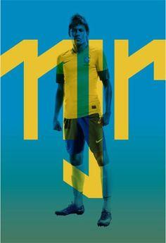 Neymar Jr - 11