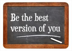 Discover Your Strengths and Become the Best Version of You ...