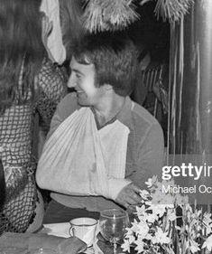 Joe Johns, Roger Taylor Queen, Queen Freddie Mercury, Queen Band, Brian May, John Deacon, Killer Queen, Robert Plant, Rock Legends