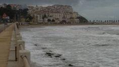 C'era una volta la spiaggia... - http://blog.rodigarganico.info/2016/attualita/cera-volta-la-spiaggia/