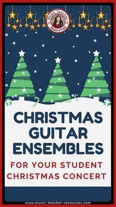 Music Lessons For Kids, Music Lesson Plans, Child Teaching, Teaching Music, Music Worksheets, Worksheets For Kids, Music Classroom, Classroom Resources, Easy Guitar Songs
