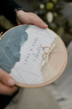 Discover recipes, home ideas, style inspiration and other ideas to try. Wedding Boxes, Wedding Cards, Wedding Gifts, Wedding Invitations, Hand Embroidery Art, Embroidery Patterns, Diy Wedding Backdrop, Wedding Decorations, True Bride