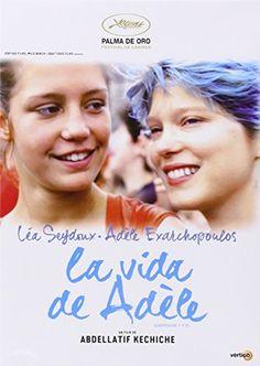 La Vida De Adèle [DVD] VERTIGO FILMS http://www.amazon.es/dp/B00I5SA4FA/ref=cm_sw_r_pi_dp_OL1Aub0RGVAHS