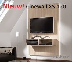 1000 Images About Ideas Cinewall On Pinterest Tvs Tv