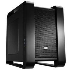 Harika bilgisayar kasaları ile, bilgisayarınızı daha da seveceksiniz.
