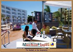 PLAYA DEL INGLÉS - hotel-riu-don-miguel-adults-only-playa-del-ingles-047