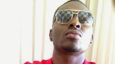 THE WORLD AT LARGE:   Former Big Brother Africa housemate,Tayo Fanira...