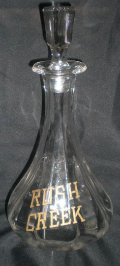 Chinese opium bottle antique chinese opium bottle stands for How to smooth cut glass bottles