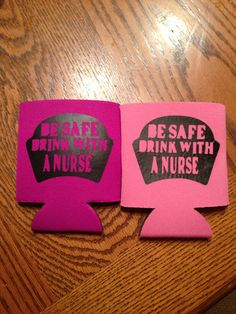 Hey, I found this really awesome Etsy listing at http://www.etsy.com/listing/127789898/nursingdoctors-coozie
