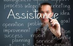 Hiring a Virtual Assistant is a Big Step