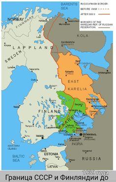 10 Parasta Kuvaa Kartta Historia Maantiede Ja Suomi