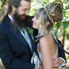 Tyler and Jenny. #momentsintimeimages #weddingphotography #lincolnphotographer #nebraskaweddingphotographer #weddings https://www.instagram.com/p/BIdhfrcA9to/ via www.mitimages360.com