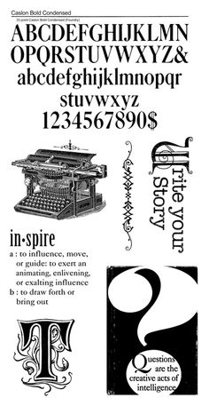 Awareness Ribbon Sketch Rubber Stamp for Stamping Crafting Planners