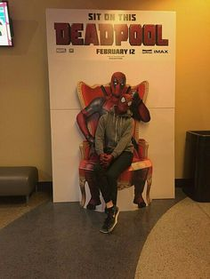 Deadpool Y Spiderman, Deadpool Funny, Marvel Funny, Marvel Memes, Marvel Dc Comics, Spideypool, Marvel Couples, Marvel Characters, Marvel Universe