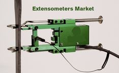 """Laser extensometers are used primarily for materials which may damage a traditional """"clip-on"""" extensometer, or where the mass of the clip on device affects the material properties, due to being physically attached to the specimen. In the context of China-US trade war and global economic volatility and uncertainty, it will have a big influence on this market. Industry Research, Research Report, Market Research, Trend Analysis, Swot Analysis, Material Properties, Environmental Analysis, Structural Analysis, Marketing Channel"""