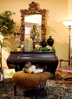 Living Room And Interior Design By Lucia Gentry Of Star Furniture, Webster,  TX. 20010 Gulf Freeway, Webster, TX. Let Her Know That You Found Her Onu2026