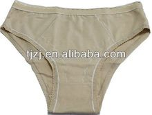 New Sexy Far infrared Antibacterial Ladies Panties Best Buy follow this link http://shopingayo.space