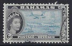 Bahamas---6d---Modern-Transportation