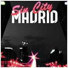 vídeos , http://worldsincity.com/barcelona/videos/ web cam eróticas, http://worldsincity.com/barcelona/webcam/ guía sexual ,http://worldsincity.com/barcelona/sexual-manual/