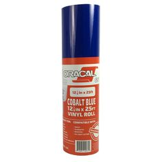 Oracal 651 Rolls by Colors   Outdoor vinyl for signs, car decals, and tumblers. Craftables: Fast shipping, responsive customer support, and quality products.
