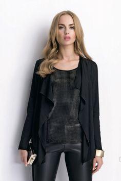 Блузка женская Sunwear P34-5
