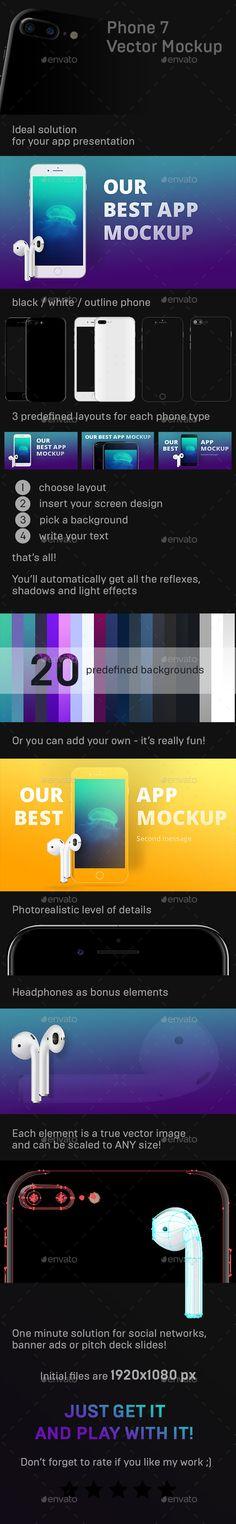 iPad Mockup Mockup and iPad